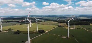 зеленая энергетика, зеленые тарифы