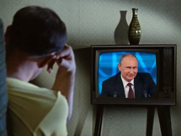 """Україну закликали зупинити агресію проти Росії: """"Це вже не глід"""""""