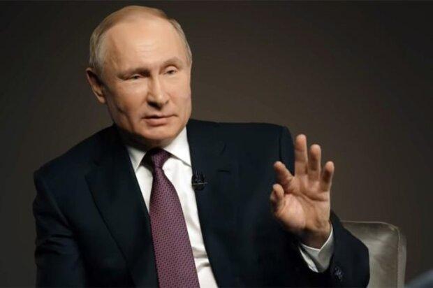 """Колишній радник Путіна видав плани РФ на Україну і Білорусь: """"військам поставлено завдання..."""""""