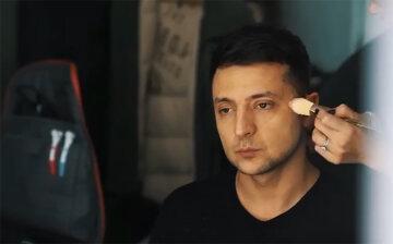 Зеленський потрапив в ізоляцію: «Не вміємо поважати один одного»