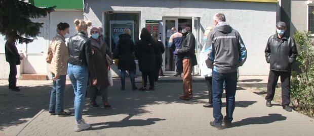 """Українцям знову перерахують виплати, деталі нової індексації: """"Надбавка буде нарахована..."""""""