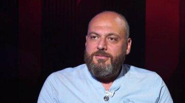 Кафа шкодує, що скасували санстанції і штрафи: «Мені хотілося б, щоб був контроль і з боку державних органів»