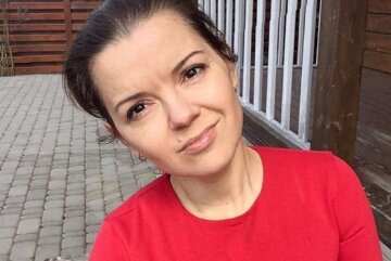 """Звезда """"1+1"""" Маричка Падалко озадачила украинцев, заговорив о проблеме с вакцинацией: """"Осуждала блатную…"""""""