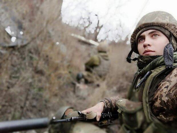 """""""Вам не соромно дивитися йому в очі?"""": трагедія з українським захисником сколихнула мережу"""