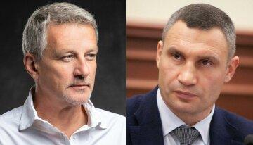 Вирішальна битва за Київ: Пальчевський проти Кличка