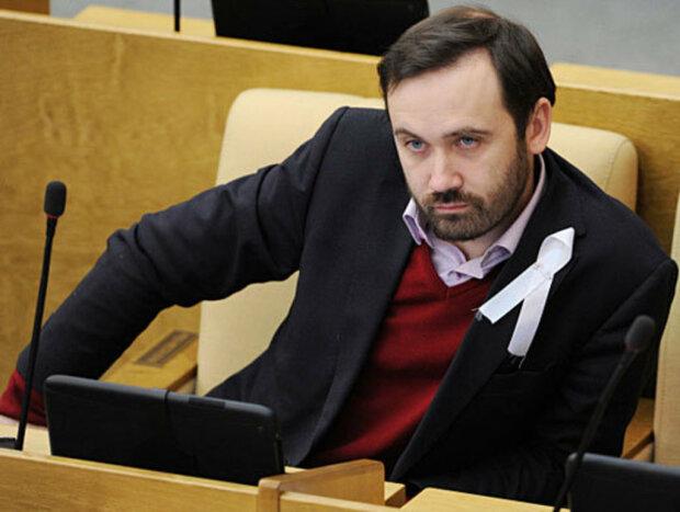 Российский оппозиционер раскрыл, кто сможет построить РФ по западным ценностям