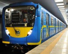Киев,метро,
