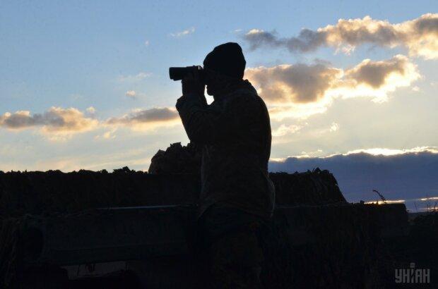ато бойцы военные военнослужащие