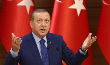 Эрдоган был, Эрдоган есть… Эрдоган будет?