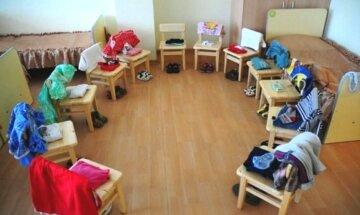 Дитячий садок, фото: скріншот You Tube