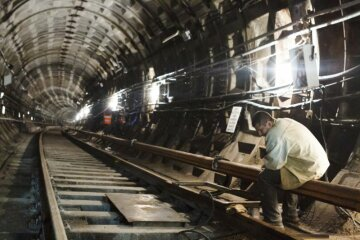 metrostroj