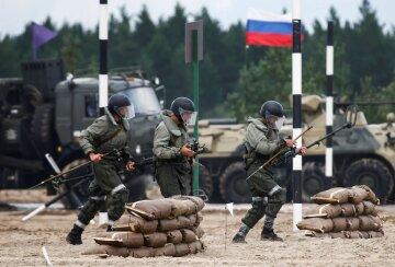 """Армия Путина стала посмешищем на весь мир: """"не держались и трех часов"""""""