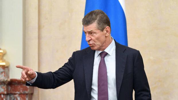 """""""Документ практически готов"""": в РФ готовы оставить Донбасс в покое, озвучены условия"""