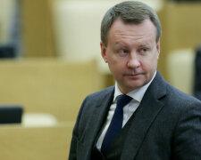 Как Московский суд распорядился имуществом Вороненкова