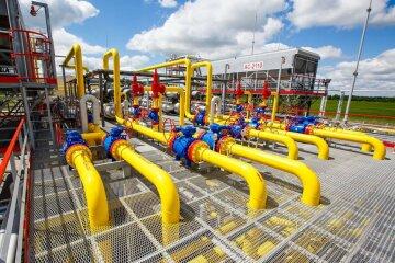 На шляху до енергонезалежності: ДТЕК Нафтогаз встановив новий рекорд у приватному газовидобуванні України