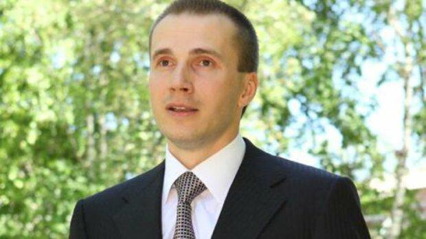 aleksandr-janukovich-rasskazal-o-pogibshem-brate-foto-luxluxnet_rect_0ffb22af911f87c9208106fad436258