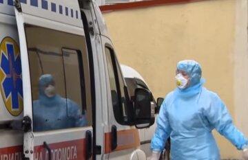 """Еще более тысячи киевлян """"слегли"""" с вирусом: динамика заболеваемости резко пошла вверх"""