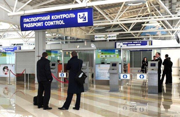 Відома любителька Путіна приїхала в Україну і поплатилася: провокація в Одесі не вдалася