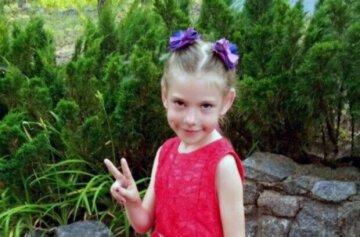 Підозрюваного у розправі над 6-річною Мирославою можуть не посадити: хто понесе відповідальність