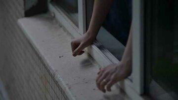 Падение роженицы из окна в Киеве: в полиции раскрыли детали трагедии