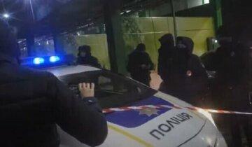 Нова заборона почала діяти в Одеській області: за що покарають від 850 гривень