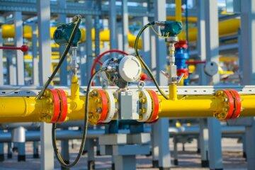 Півмільйона кубометрів газу на добу: ДТЕК Нафтогаз завершив буріння нової високодебітної свердловини