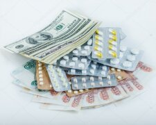 depositphotos_128542026-stock-photo-medicines-the-salary-is-high