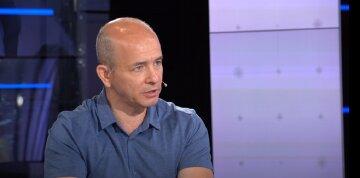 Кушнирук назвал реальный прожиточный минимум в Украине