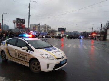 Захват заложников в Харькове: стало известно о результате штурма