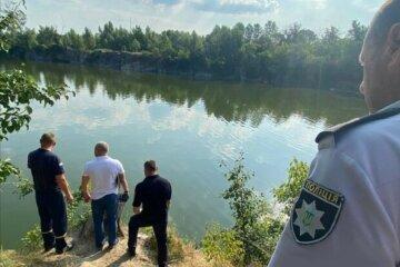 Трагедией завершились поиски винницкого бизнесмена: тело выловили из реки на Одесчине