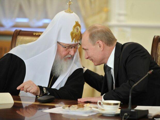 moskovskij-patriarhat