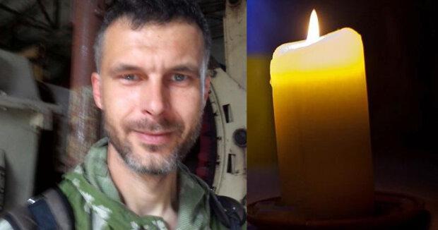 """Раскрыты подробности трагедии с ветераном АТО под Киевом: """"Мог выжить, если бы..."""""""