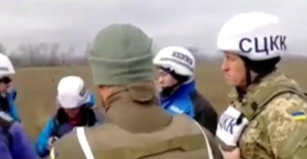 """В Україні знайшли способи зберегти перемир'я на тривалий термін: """"Солдати, на жаль, продовжать..."""""""