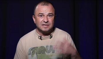 """Виктор Павлик раскрыл, куда ушли деньги, полученные от украинцев на спасение сына: """"Все, хватит"""""""