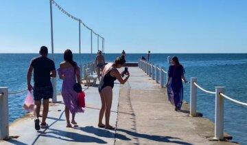 Серпень принесе в Одесу нестерпну погоду: синоптики склали прогноз на тиждень