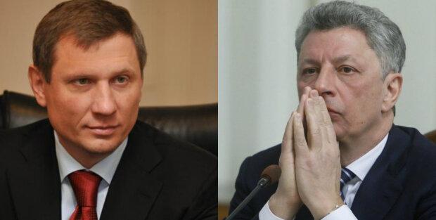 Шахов против Бойко: выборы показали неожиданную тенденцию в Луганской области