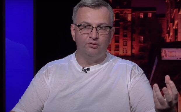 """Атаманюк объяснил, чем грозит разрушительная политика Шмыгаля для Украины: """"может довести страну до..."""""""