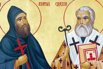 День пам'яті Кирила і Панкратія: який обряд потрібно провести 22 липня, щоб рік був врожайним