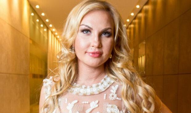 """Камалии не угодили музыкальные предпочтения украинцев: """"Они еще не доросли..."""""""