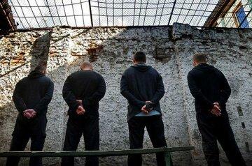 Кремлівські пси загавкали про «вгодованих полонених»: що чекає українських моряків