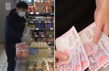 """Резкий скачок цен на продукты после Нового Года, к каким чекам готовиться в магазинах: """"Из-за повышения минималки..."""""""