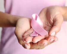 рак, женское здоровье