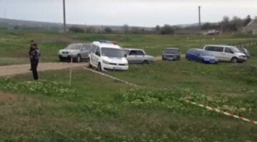 Дети без вести пропали на Харьковщине, полиция поднята по тревоге: фото и приметы