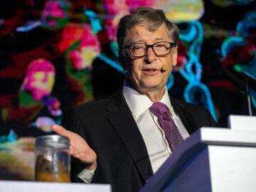 Билл Гейтс рассказал о книгах, которые его изменили: опубликован список