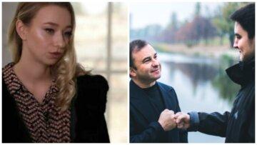 """""""Потрібна допомога!"""": молода дружина Віктора Павліка добиває онкохворого сина співака, крик душі матері"""