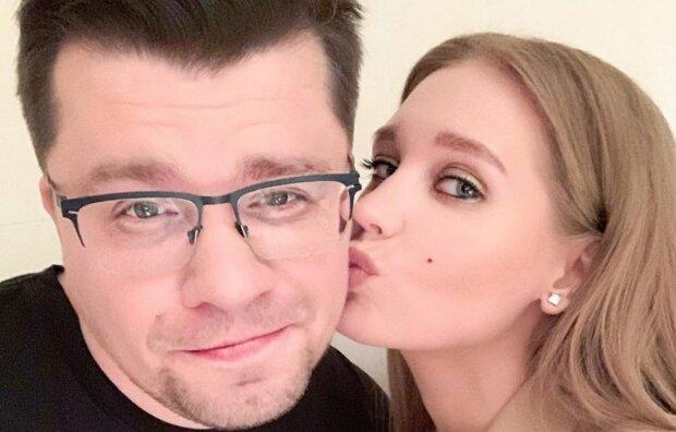 """Брак Асмус и Харламова расторгнут, всплыли настоящие причины развода: """"Будут судиться дальше"""""""
