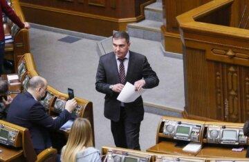 Укрзалізницю необхідно розділити, якщо ми хочемо навести там фінансовий порядок – нардеп Бондарєв