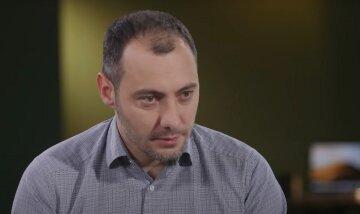 Скандал: Кубракова в последний момент вычеркнули из состава официальной делегации Украины в США - СМИ