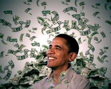 barack-obama-money