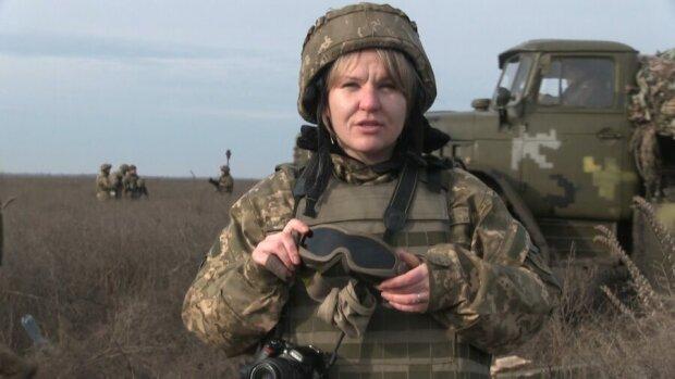 """В Україні масово відмовляють брати на роботу ветеранів АТО: """"Бояться ,що в голові щось перемкне"""""""